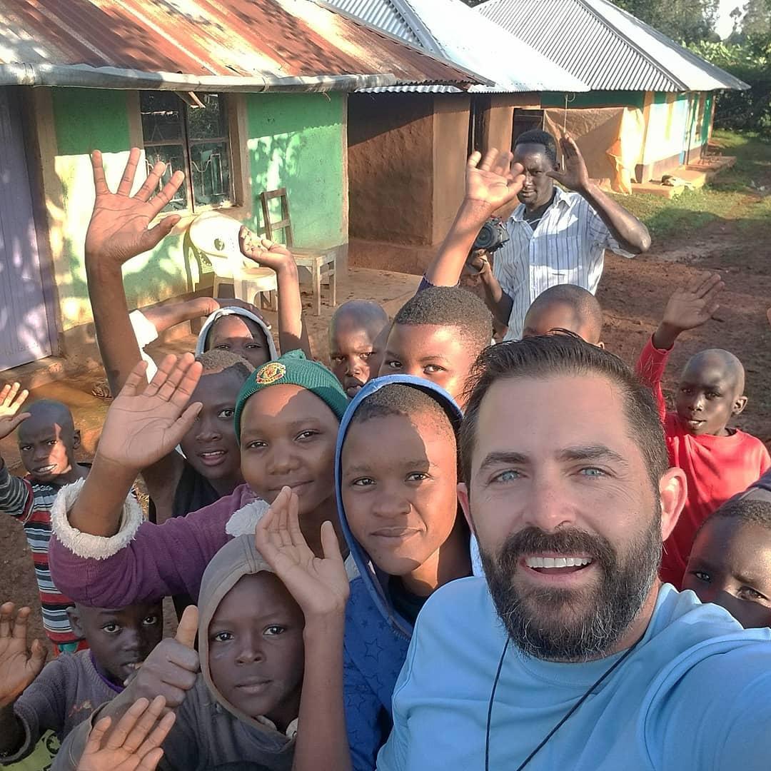 Vince Perri Public Adjuster Africa