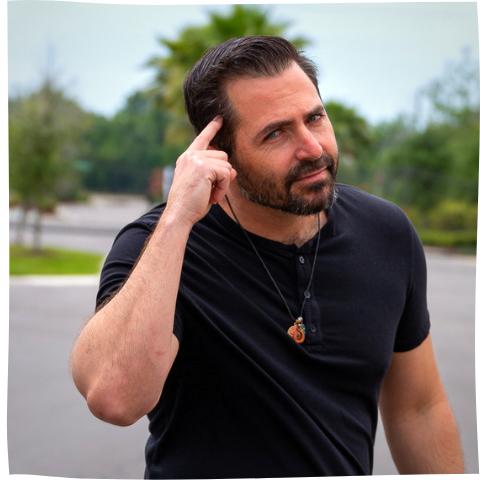 Vince Perri Public Adjuster, Insurance Adjuster