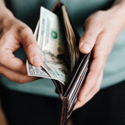 money public adjuster
