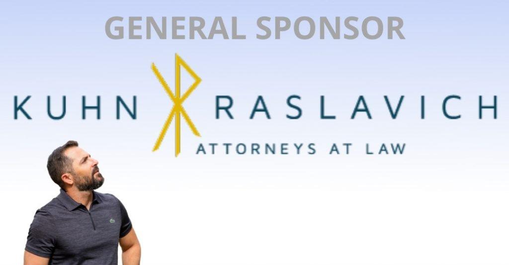 Public Adjuster Attorney