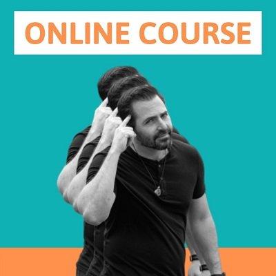 public adjuster online course