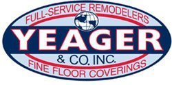 yeager floors